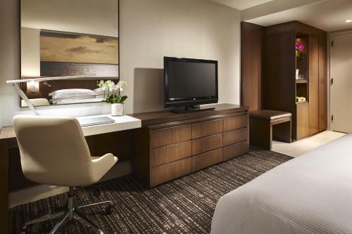 Hilton San Diego Mission Valley - San Diego, CA 92108