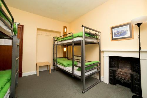 YHA Coniston Holly How - Photo 8 of 16