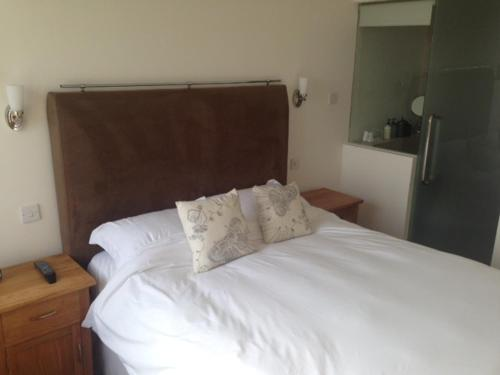 Syon House Hotel photo 2