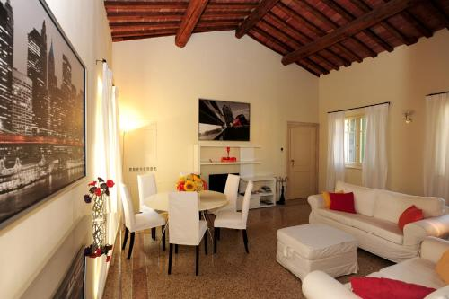 Hotel Apartment Al Castello