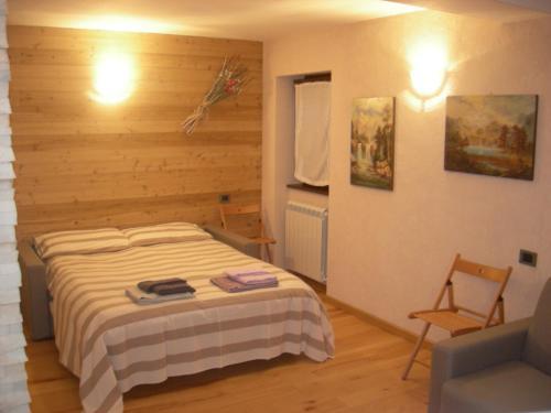 . Zimmer Arianna