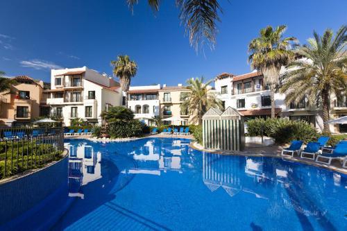 PortAventura� Hotel PortAventura   Includes PortAventura Park Tickets