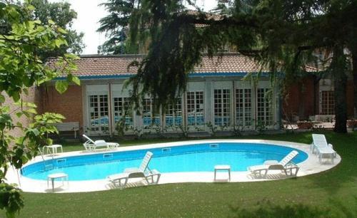 Hotel Reggio Emilia Vicino Autostrada