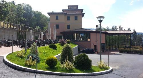 Villa Clore