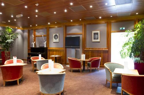 Hotel Vacances Bleues Villa Modigliani photo 3