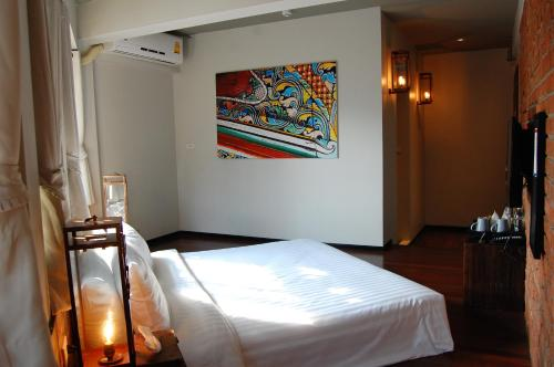 Cacha Hotel photo 8