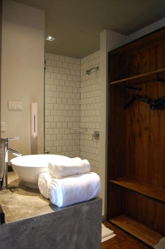 Cacha Hotel photo 9