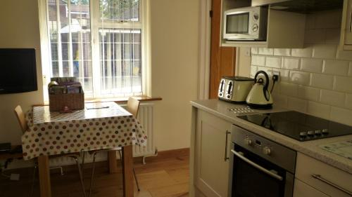 Picture of Hopewell self-catering