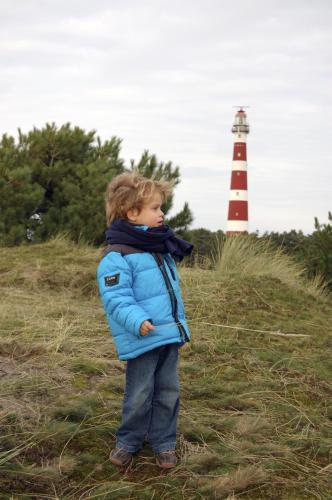 Photo - Sier aan Zee