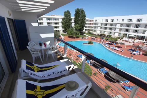 Marina Club Lagos Resort - Photo 7 of 71