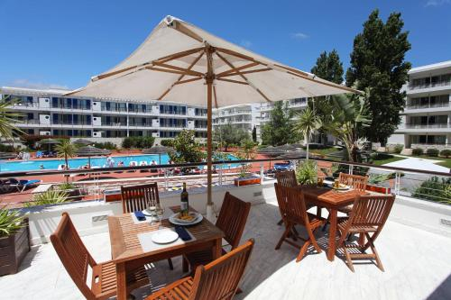 Marina Club Lagos Resort - Photo 5 of 71