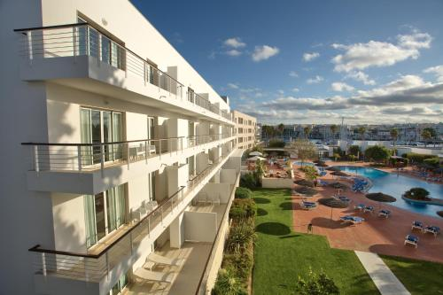 Marina Club Lagos Resort - Photo 3 of 71