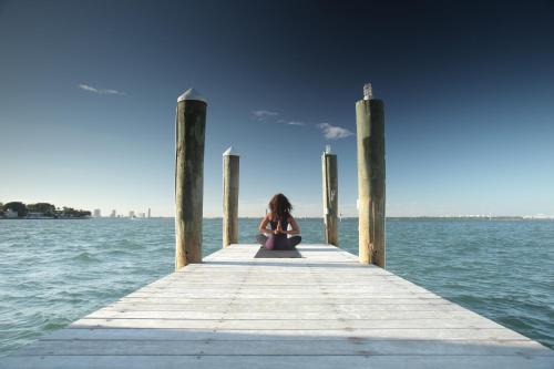 40 Island Avenue, Miami Beach, Florida, FL 33139, United States.