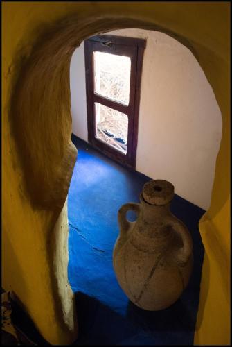 Fotos de quarto de Maison d'hotes Berbari