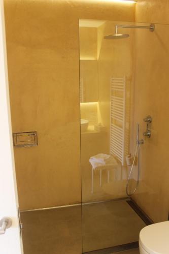 Habitación Doble - 1 o 2 camas Hostalet de Begur - Adults Only 17