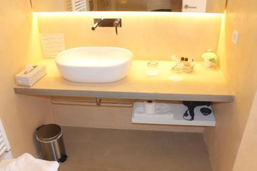 Habitación Doble - 1 o 2 camas Hostalet de Begur - Adults Only 18