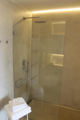 Habitación Doble - 1 o 2 camas Hostalet de Begur - Adults Only 20