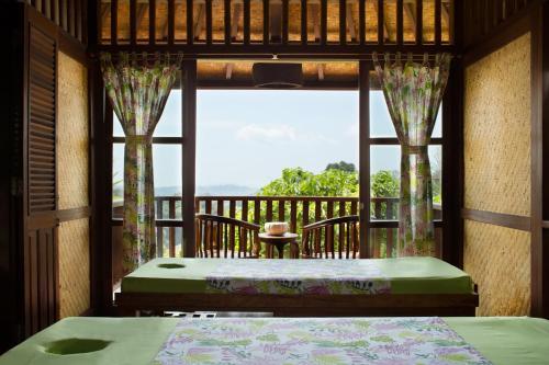 Novus Giri Resort Spa Cianjur 1 1 4 Price Address Reviews