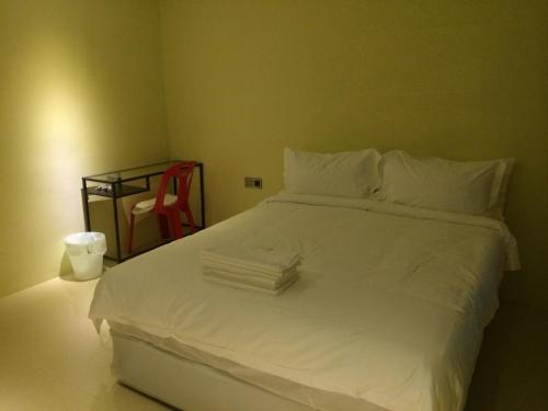 Au Bon Hostel photo 2