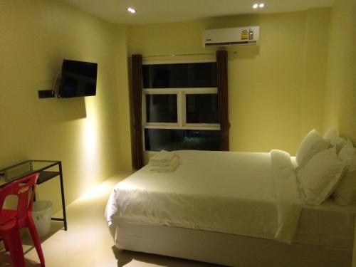 Au Bon Hostel photo 3