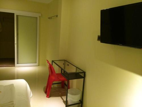 Au Bon Hostel photo 4