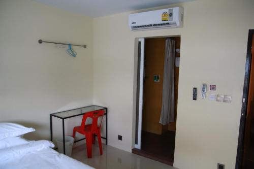 Au Bon Hostel photo 5