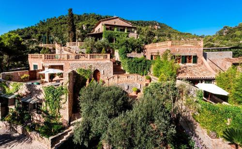 Ctra. Vieja de Valldemossa, S/N, 07170, Valldemossa, Majorca, Spain.