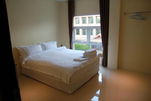 Au Bon Hostel photo 10