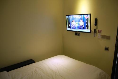 Au Bon Hostel photo 19