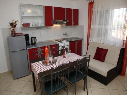 Apartment Spadina
