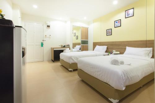 Viva Residence photo 2