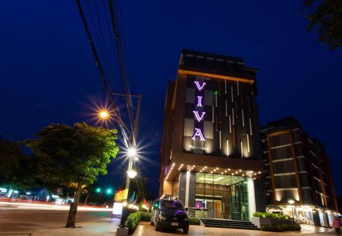Viva Residence photo 5