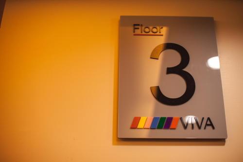 Viva Residence photo 8