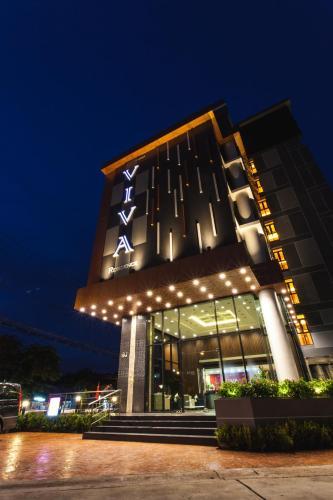 Viva Residence photo 9