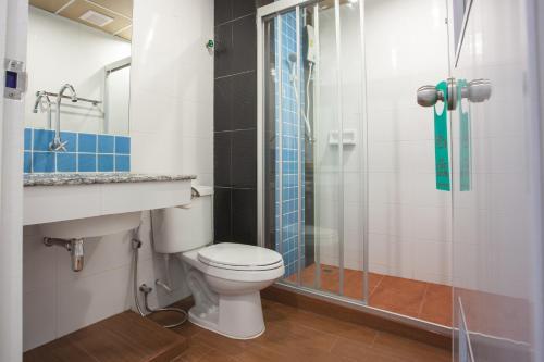 Viva Residence photo 11