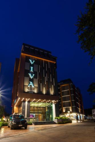 Viva Residence photo 15