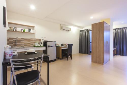 Viva Residence photo 16
