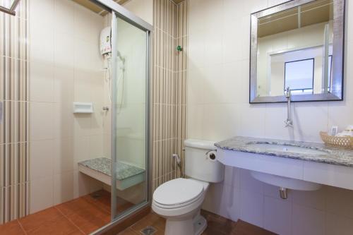 Viva Residence photo 21