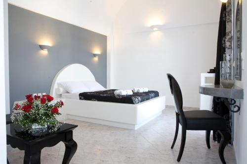 Philippion Boutique Hotel – Santorini 5