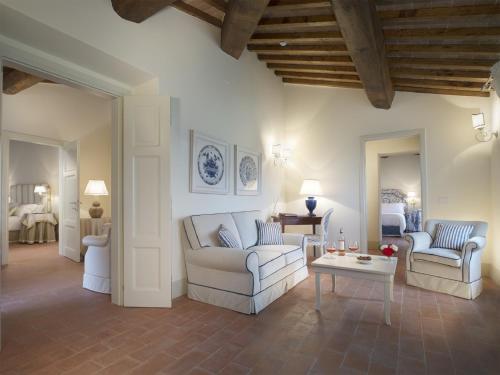 Borgo San Felice - 13 of 55