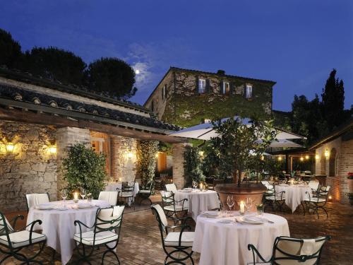 Borgo San Felice - 34 of 55