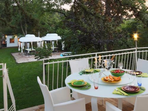 Holiday Home Le Cepe de Beaune - Location saisonnière - Beaune