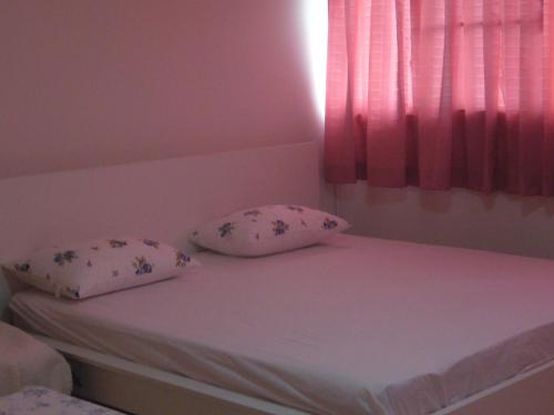 DMK Don Mueang Airport Guest House photo 27
