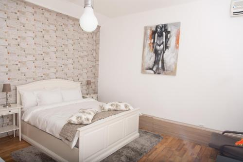 Hotel Studio U - RedBed Self-Catering Apartments