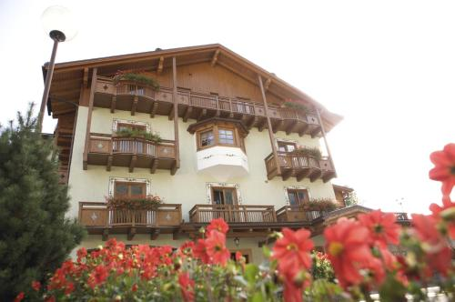 Hotel Almazzago - Commezzadura