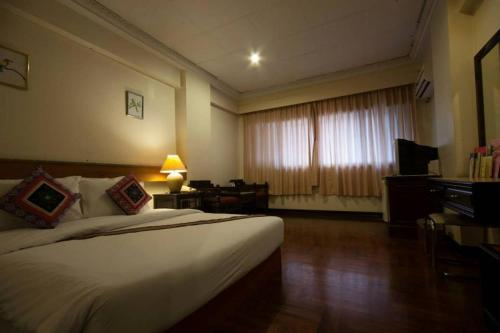 Suda Palace photo 25