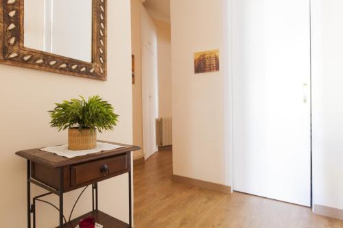 Always Barcelona Apartments - Montjuic photo 5