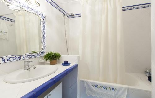 Always Barcelona Apartments - Montjuic photo 8