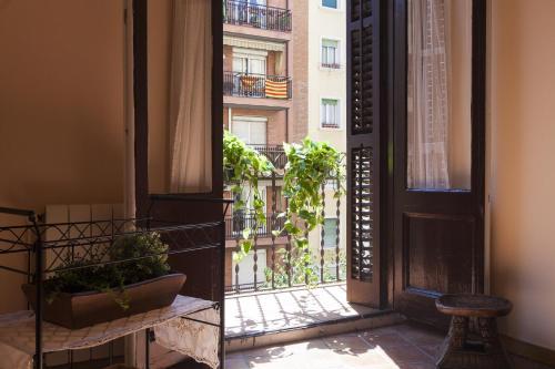 Always Barcelona Apartments - Montjuic photo 10