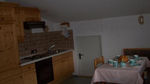 Haus Talblick, Sankt Johann im Pongau